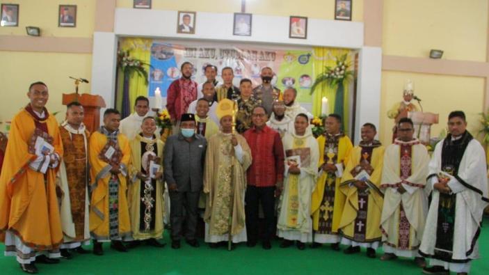 Misionaris 2