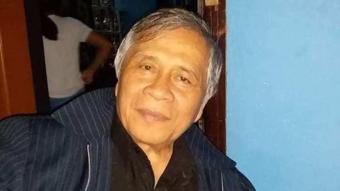 Yoppy Sumakud MS 1