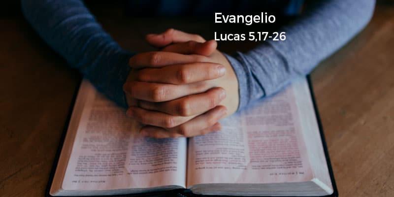 Lucas-517-26