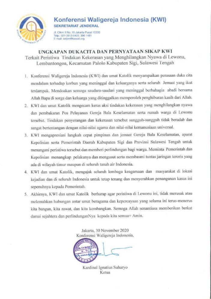 UNGKAPAN-DUKACITA-DAN-PERNYATAAN-SIKAP-KWI_page-0001-724x1024