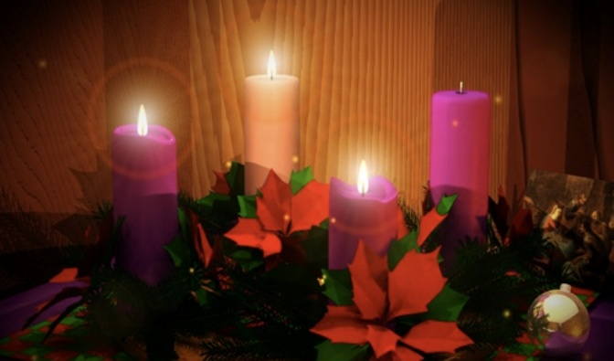 advent-week-3-adjusted-small