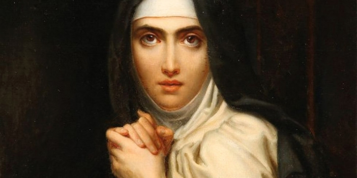 saint-oct-15-teresa-of-avila-public-domain