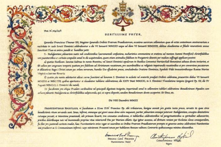Rescritto-dellIndulgenza-Plenaria-per-il-Giubileo.2021 (1)