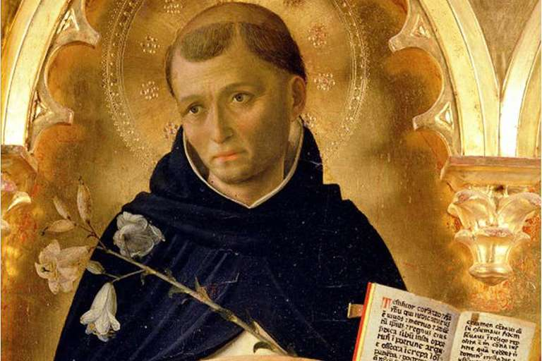 St_Dominic_by_Fra_Angelico_Public_Domain_CNA