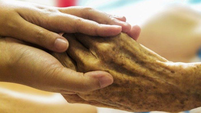Hari Pertama untuk Kakek dan Orang Jompo  Sedunia dijadwalkan tanggal 25 Juli