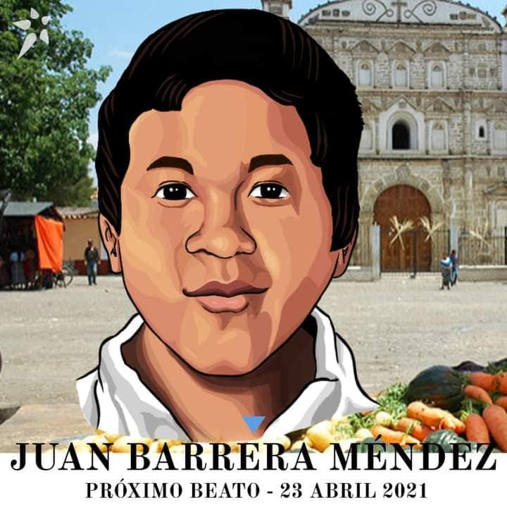 JUAN BARRERA MÉNDEZ (HTWE   Shutterstock)