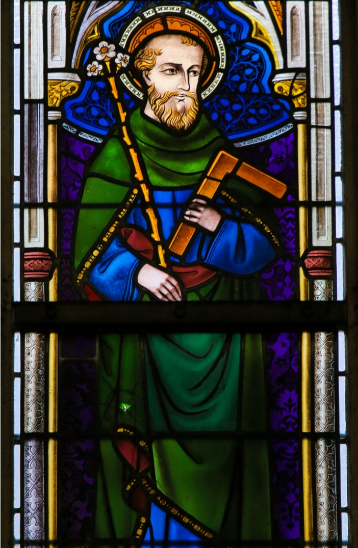 St Yosef 7