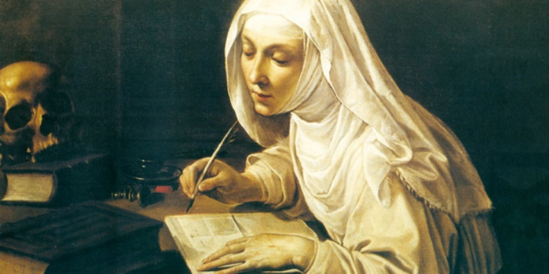 St-catherine-of-siena-phrases-healing-potency-pd
