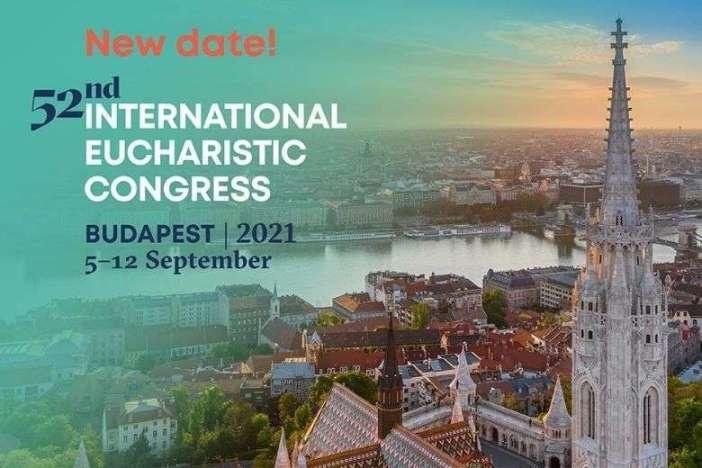 International-eucharistic-congress