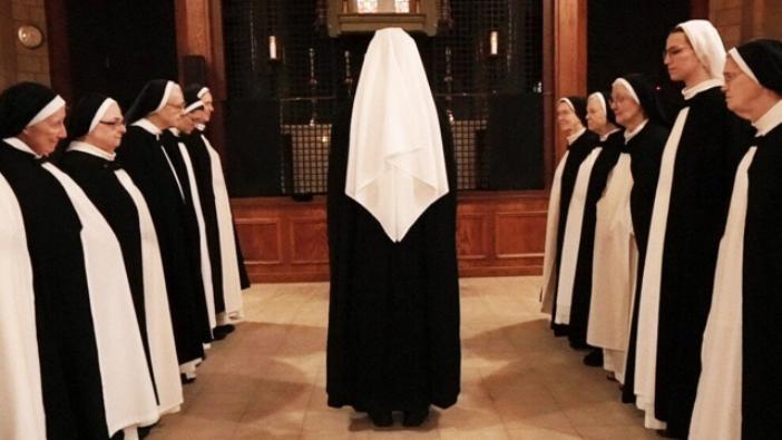 Foto milik Biara Our Lady of Grace