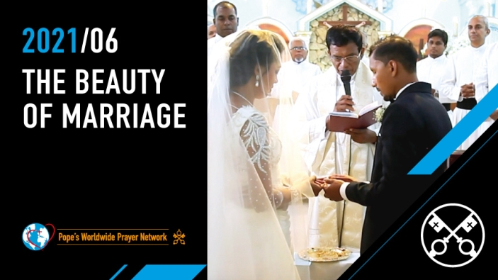 Official-Image-TPV-6-2021-EN-The-beauty-of-marriage